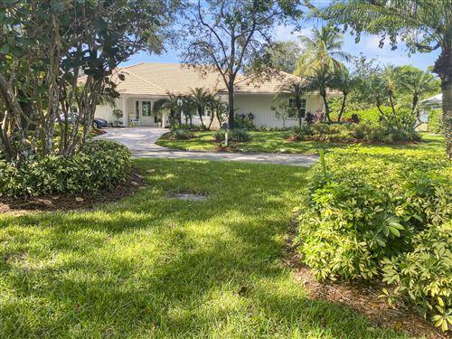 Photo of 18344 SE Cassia Lane, Jupiter, FL 33469 (MLS # RX-10755184)