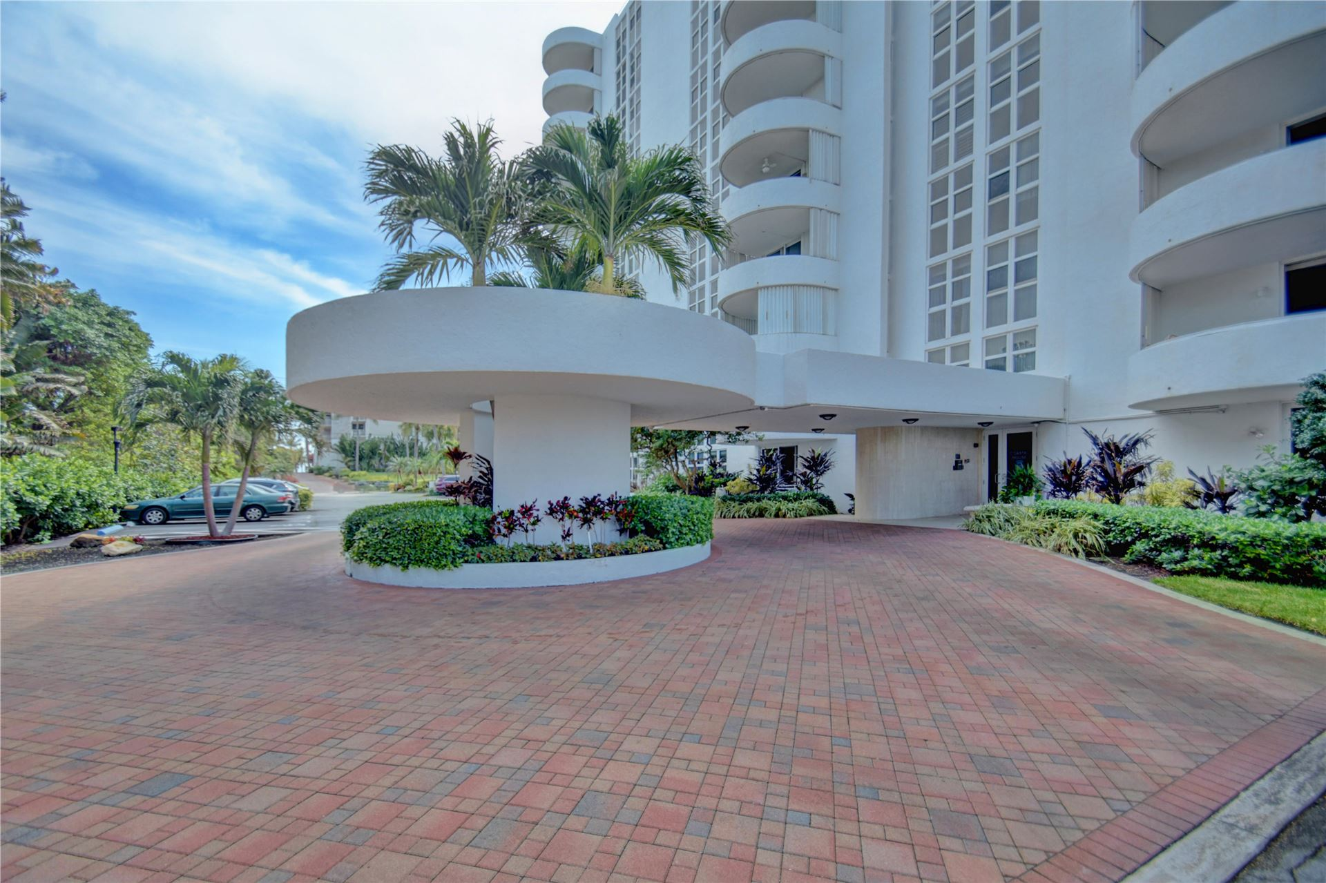 2200 S Ocean Boulevard #707, Delray Beach, FL 33483 - #: RX-10609184