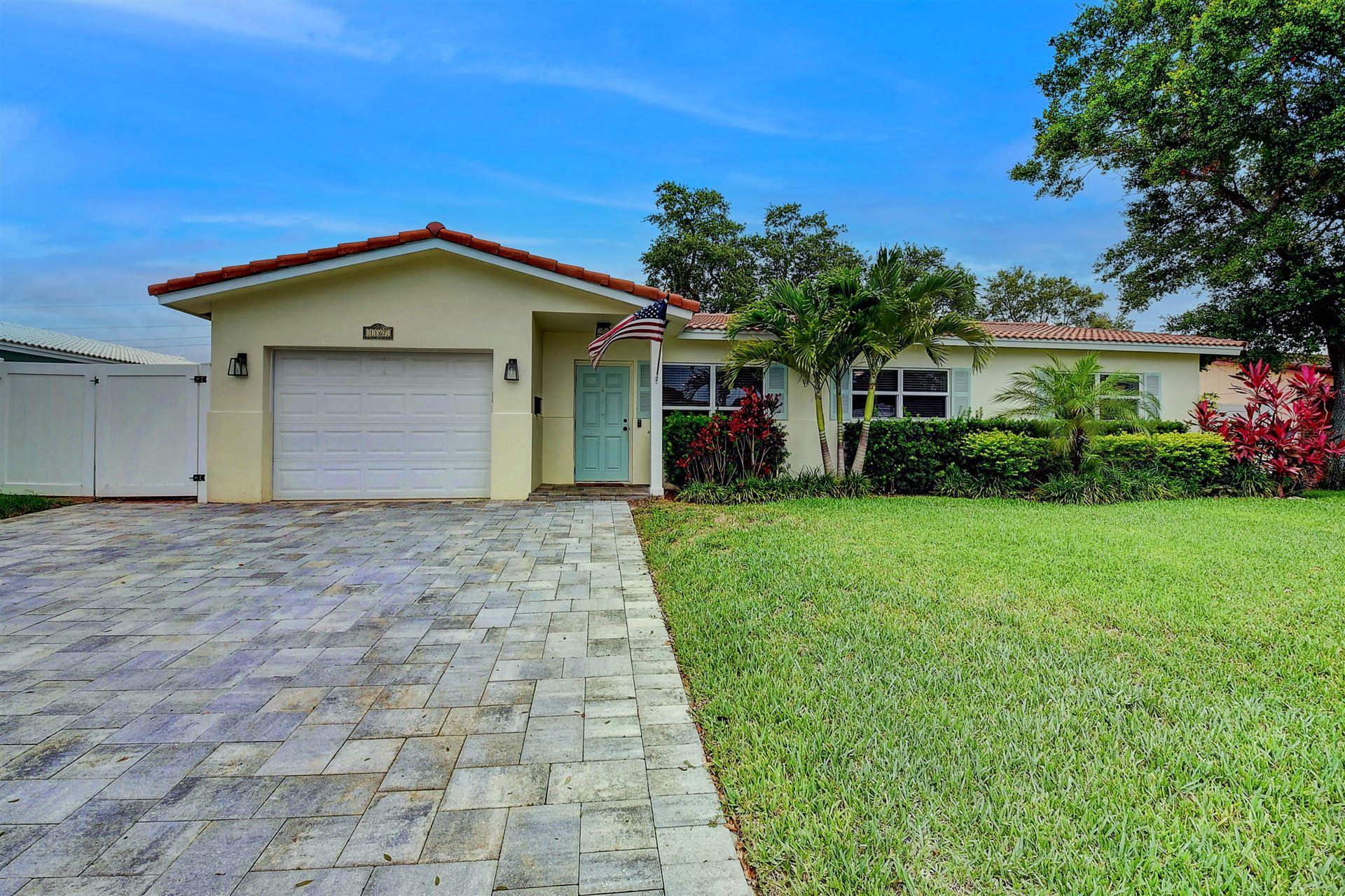 Photo of 1167 SW 3rd Street, Boca Raton, FL 33486 (MLS # RX-10725184)