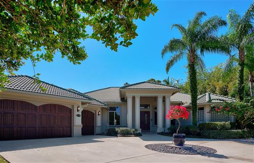 Photo of 15390 Take Off Place, Wellington, FL 33414 (MLS # RX-10570185)
