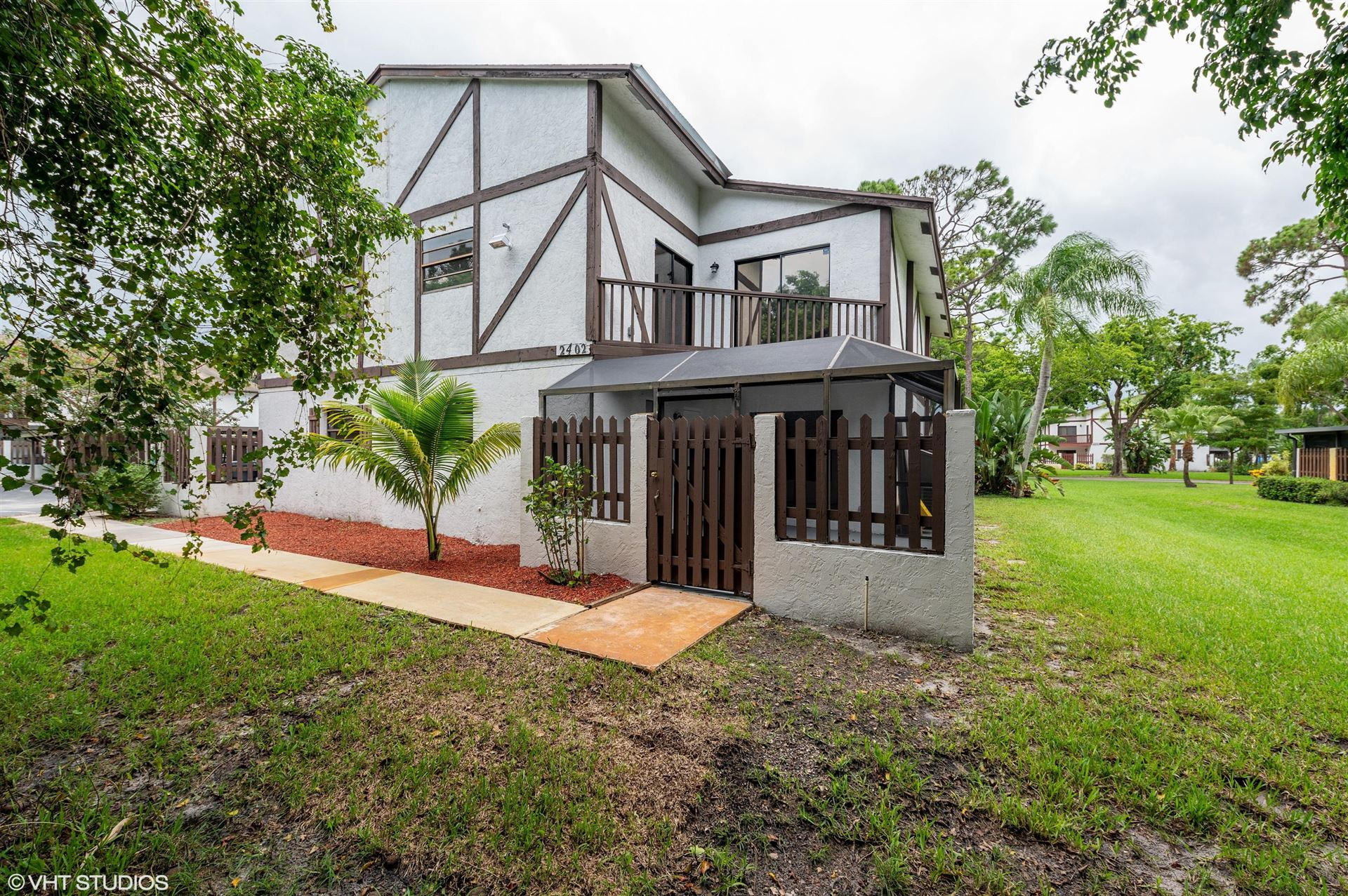 2402 Lena Lane, West Palm Beach, FL 33415 - #: RX-10628185