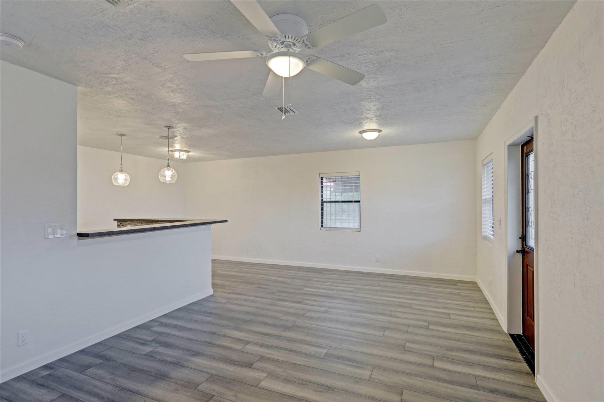Photo of 1601 F Avenue, Riviera Beach, FL 33404 (MLS # RX-10729185)