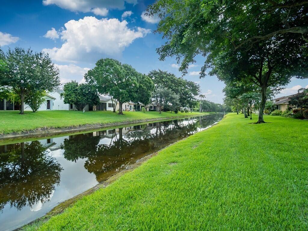 10739 Ladypalm Lane #B, Boca Raton, FL 33498 - #: RX-10739185