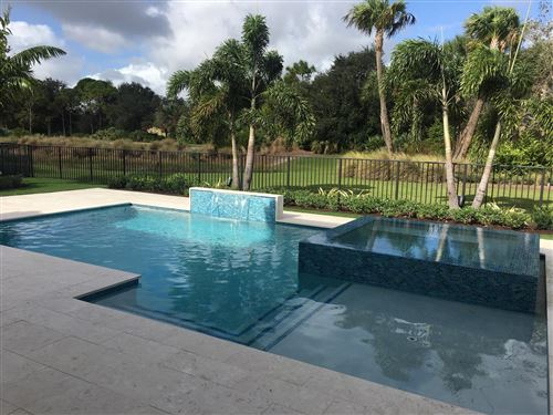 Photo of Listing MLS rx in 11537 Green Bayberry Drive Palm Beach Gardens FL 33418