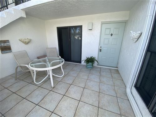 Photo of 1405 S Federal Highway #143, Delray Beach, FL 33483 (MLS # RX-10707186)