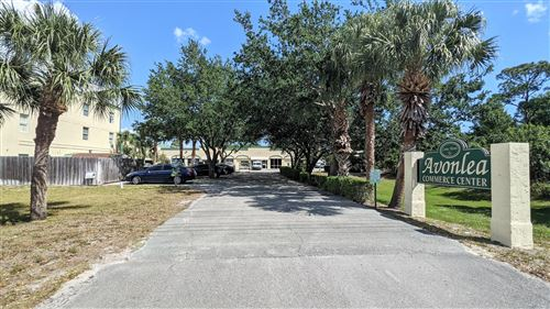 Photo of 419 NE Baker Road, Stuart, FL 34994 (MLS # RX-10709186)