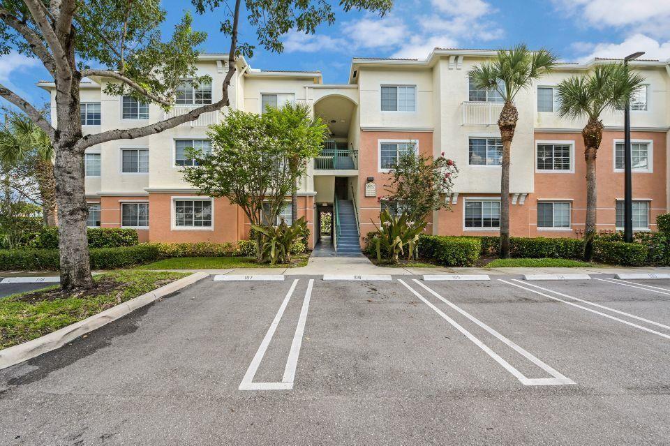 9857 Baywinds Drive #9201, West Palm Beach, FL 33411 - #: RX-10652186
