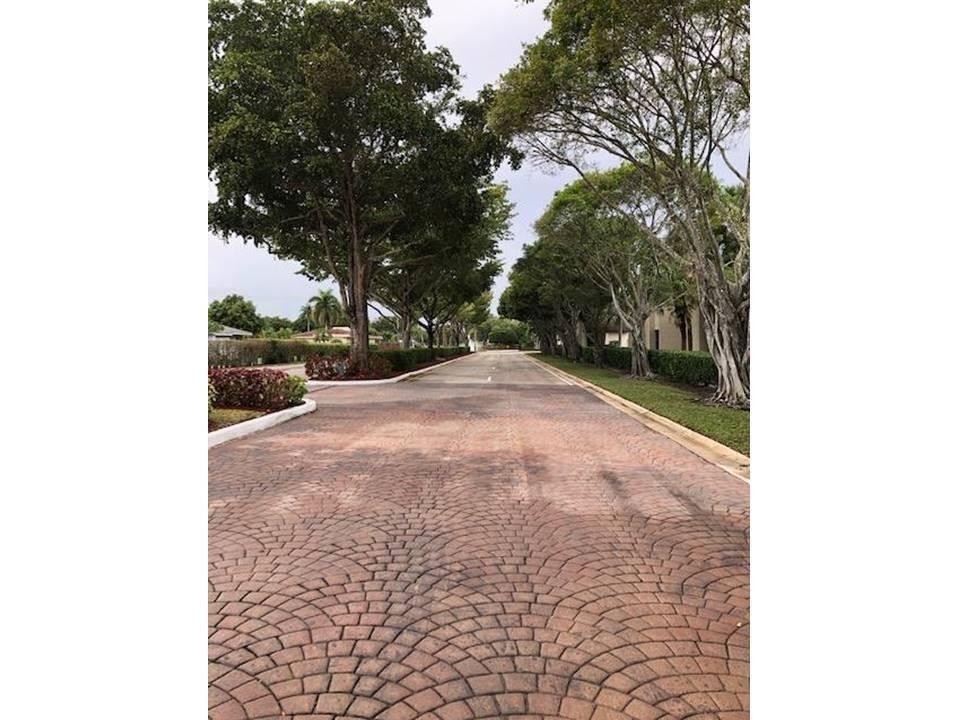 3528 Featherwood Drive #221, Boynton Beach, FL 33467 - MLS#: RX-10684186