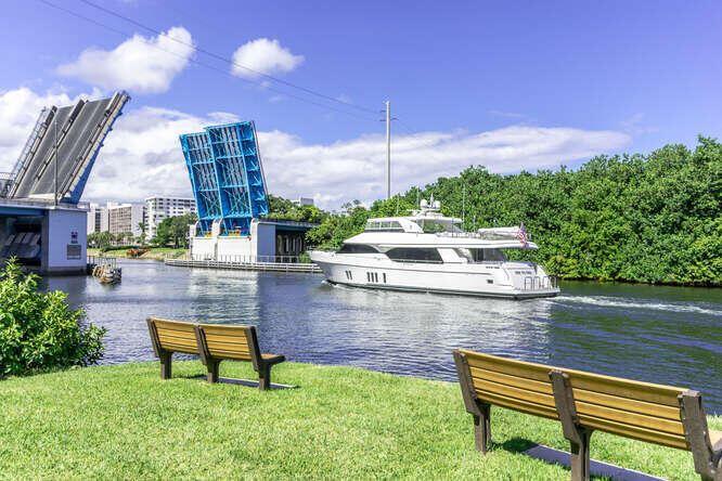 Photo of 1030 Us Highway #407, North Palm Beach, FL 33408 (MLS # RX-10752186)