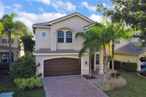 Photo of 8596 Breezy Oak Way, Boynton Beach, FL 33473 (MLS # RX-10583187)