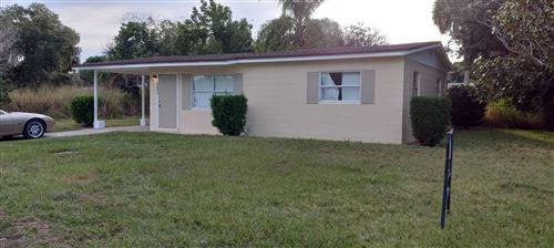 Photo of 3845 17th Avenue, Vero Beach, FL 32960 (MLS # RX-10754187)