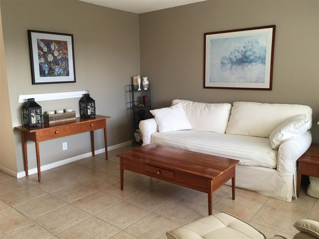 158 Dorchester G, West Palm Beach, FL 33417 - #: RX-10479187