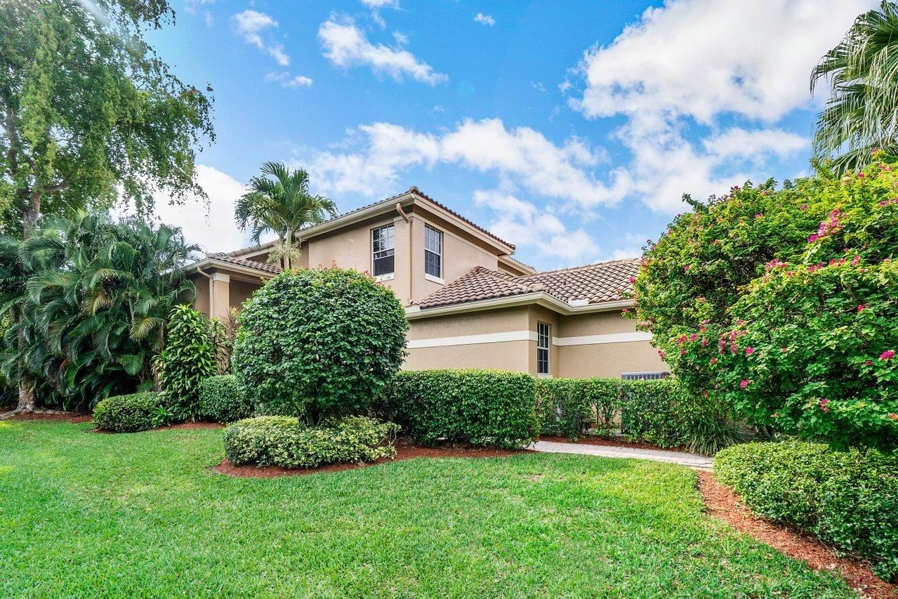 6696 NW 25th Terrace, Boca Raton, FL 33496 - MLS#: RX-10710187