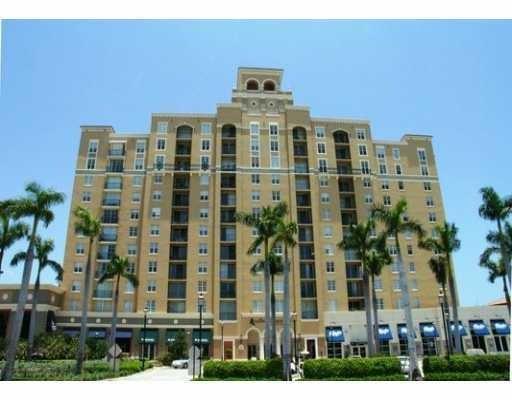 651 Okeechobee Boulevard #201, West Palm Beach, FL 33401 - MLS#: RX-10721187