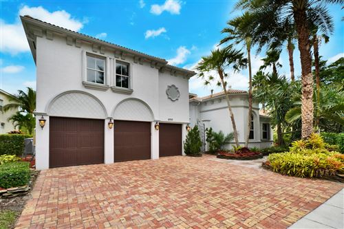 Photo of Listing MLS rx in 2263 Stotesbury Way Wellington FL 33414