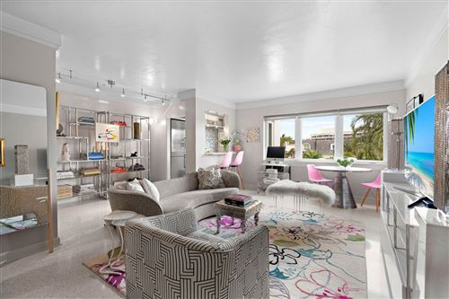 Photo of 455 Australian Avenue #4a, Palm Beach, FL 33480 (MLS # RX-10654188)