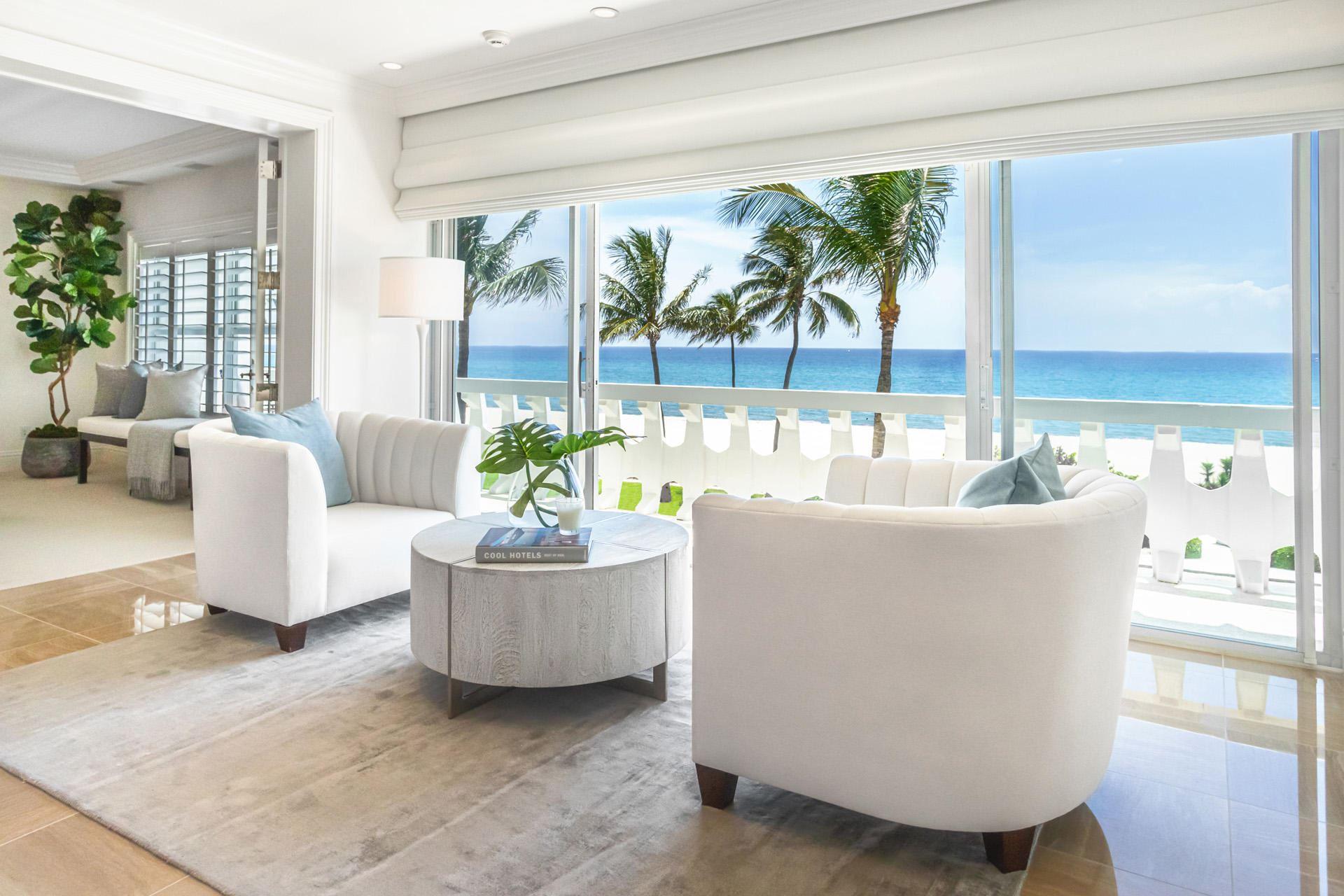 300 S Ocean Boulevard #3c, Palm Beach, FL 33480 - #: RX-10578188
