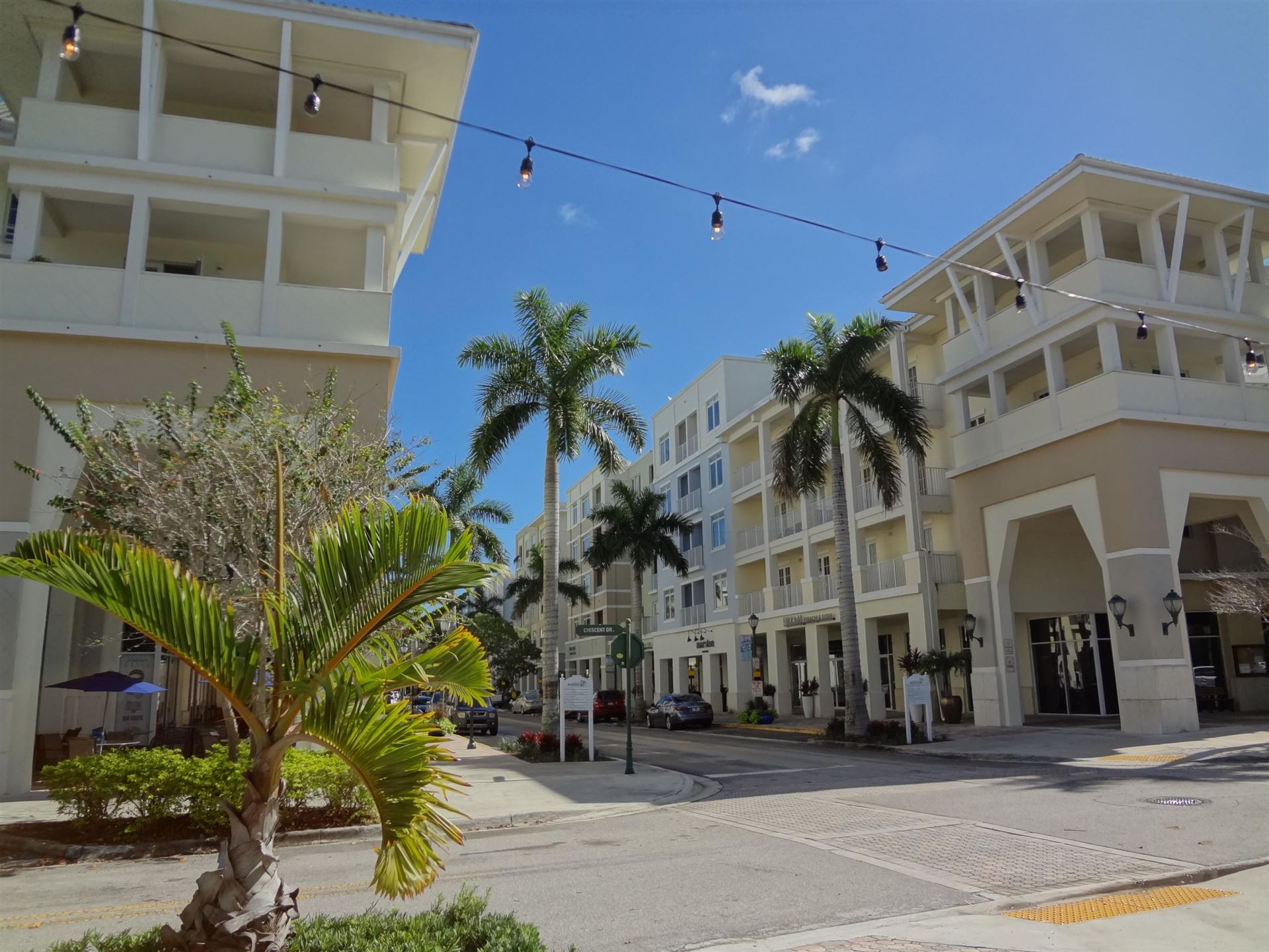 Photo of 1200 Town Center Drive #308, Jupiter, FL 33458 (MLS # RX-10637188)