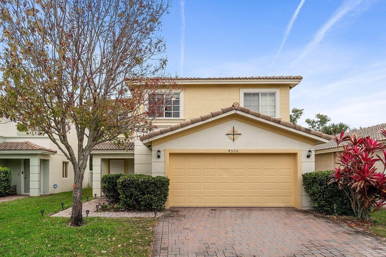4550 SE Graham Drive, Stuart, FL 34997 - #: RX-10684188