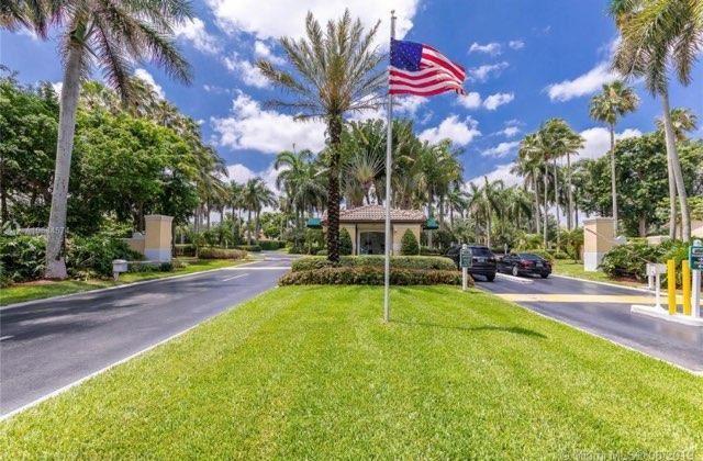 Photo of 2917 NW 99th Avenue, Doral, FL 33172 (MLS # RX-10697188)