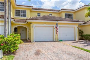 Photo of 1001 Imperial Lake Road, West Palm Beach, FL 33413 (MLS # RX-10537189)