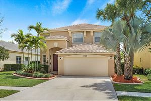 Photo of 2126 Reston Circle, Royal Palm Beach, FL 33411 (MLS # RX-10572189)