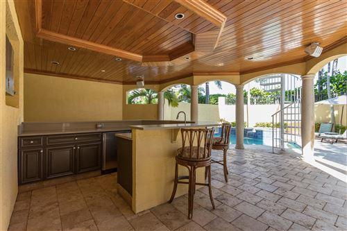 Tiny photo for 2601 N Ocean Boulevard #A, Boca Raton, FL 33431 (MLS # RX-10582189)