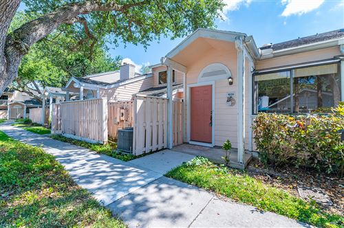 Photo of 1829 Adventure Place, North Lauderdale, FL 33068 (MLS # RX-10707189)