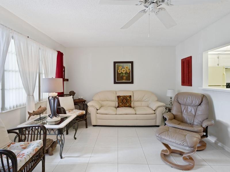 251 Southampton C, West Palm Beach, FL 33417 - #: RX-10608189