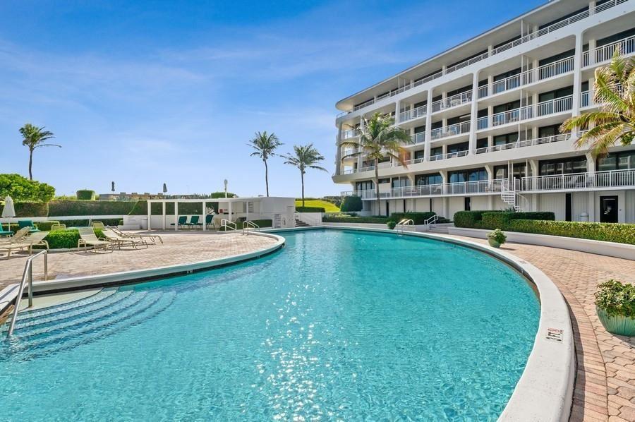 2600 S Ocean Boulevard #105s, Palm Beach, FL 33480 - #: RX-10616189