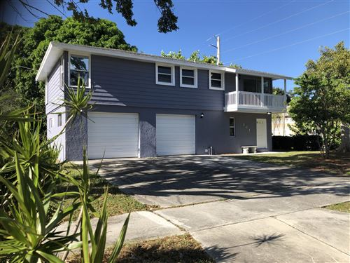 Photo of Listing MLS rx in 301 Foresteria Dr, Lake Park, Lake Park FL 33403