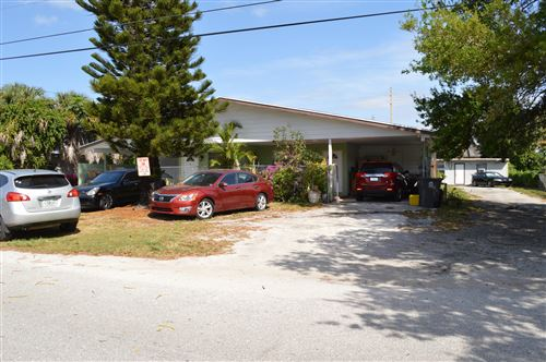 Foto de inmueble con direccion 4657 Sunset Lane West Palm Beach FL 33415 con MLS RX-10641191