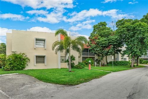 Foto de inmueble con direccion 628 NW 13th Street #0160 Boca Raton FL 33486 con MLS RX-10652191