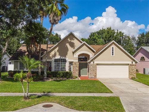 Photo of 12420 Braxted Drive, Orlando, FL 32837 (MLS # RX-10665191)