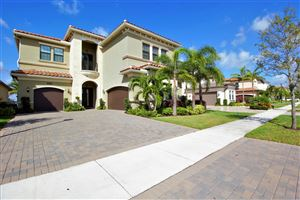 Photo of 16831 Pavilion Way, Delray Beach, FL 33446 (MLS # RX-10521192)