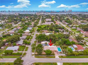 Photo of Listing MLS rx in 411 5th Street Lake Park FL 33403