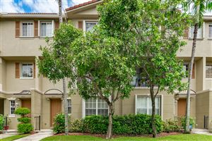 Photo of 4515 Highgate Drive, Delray Beach, FL 33445 (MLS # RX-10554192)