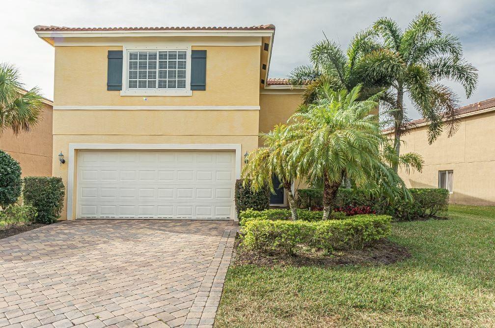 4407 56th Lane, Vero Beach, FL 32967 - #: RX-10609192