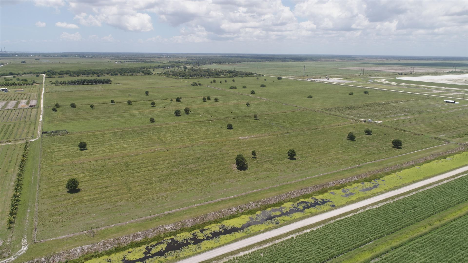 Photo of 10825 SW Allapattah Road, Indiantown, FL 34956 (MLS # RX-10723192)