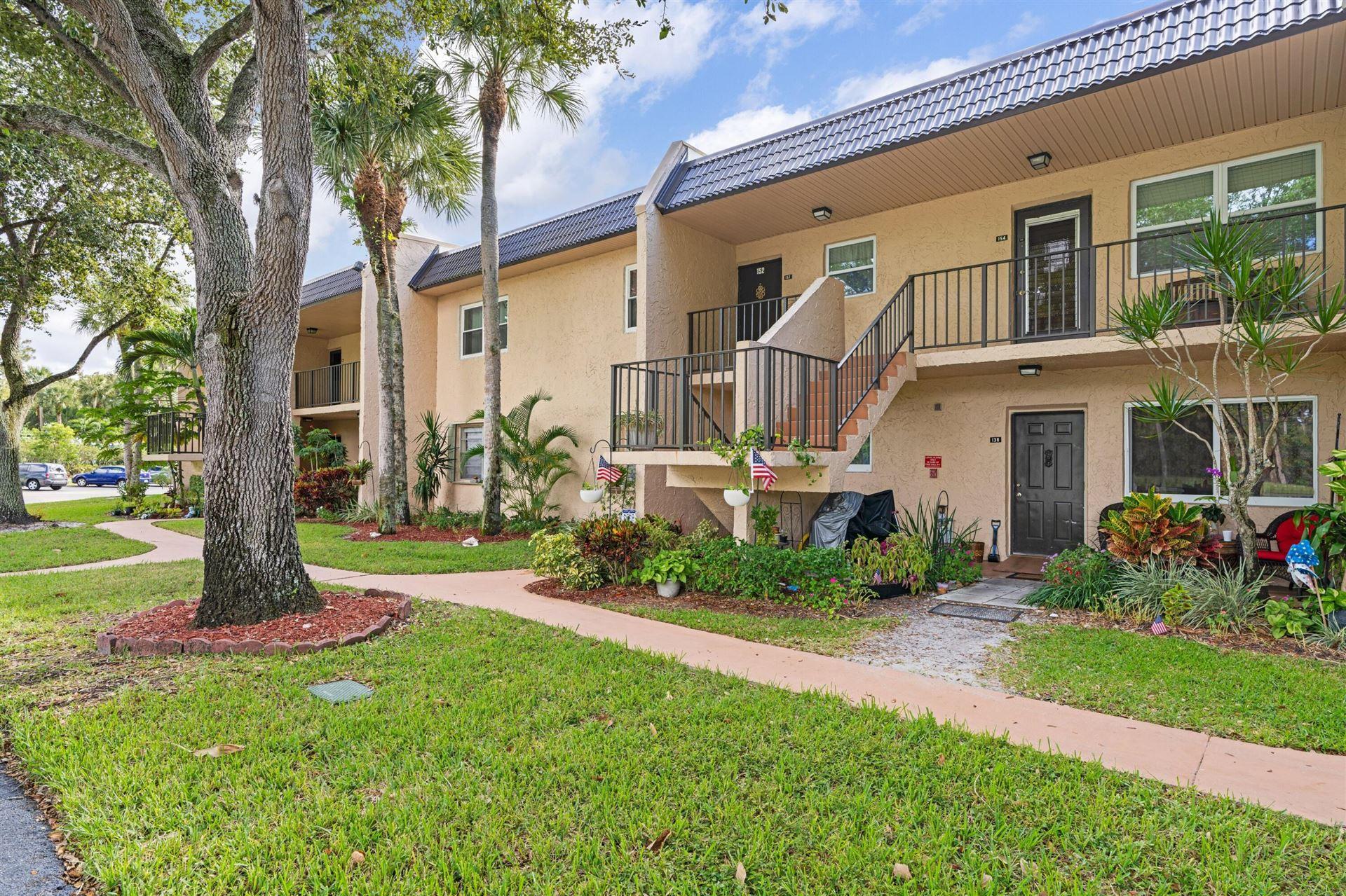 152 Lake Constance Drive, West Palm Beach, FL 33411 - MLS#: RX-10753192