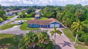 Photo of Listing MLS rx in 5100 Belvedere Road Haverhill FL 33415