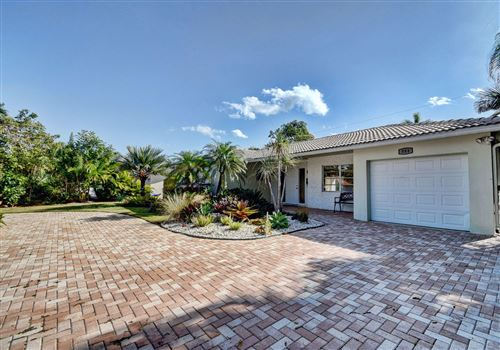 Photo of 884 NW 6th Terrace, Boca Raton, FL 33486 (MLS # RX-10594193)
