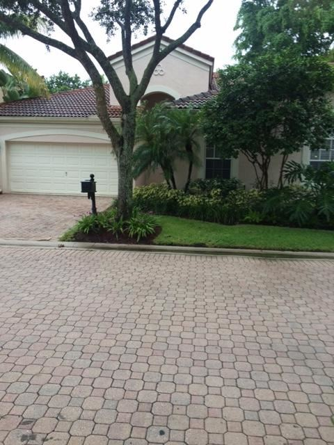 6665 NW 42nd Way, Boca Raton, FL 33496 - #: RX-10355193
