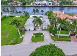 2020 Royal Palm Way, Boca Raton, FL 33432 - #: RX-10632193