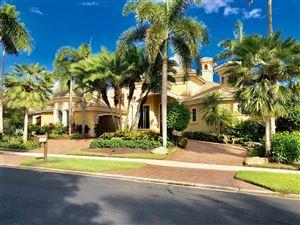 Photo of 8553 Egret Meadow Lane, West Palm Beach, FL 33412 (MLS # RX-10476194)