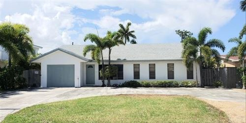 Photo of 141 Ipswich Street, Boca Raton, FL 33487 (MLS # RX-10641194)