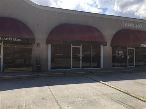 Photo of 1074 SW Bayshore Boulevard, Port Saint Lucie, FL 34983 (MLS # RX-10696194)