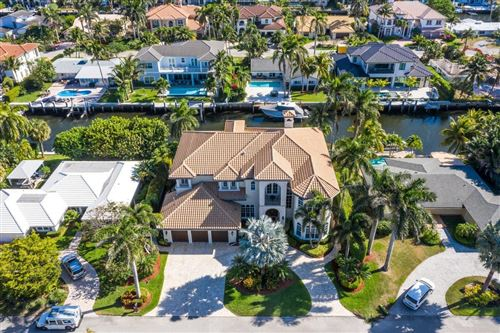 Photo of 944 Bolender Drive, Delray Beach, FL 33483 (MLS # RX-10706194)