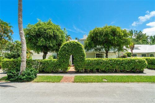Photo of 432 Seabreeze Avenue, Palm Beach, FL 33480 (MLS # RX-10754194)