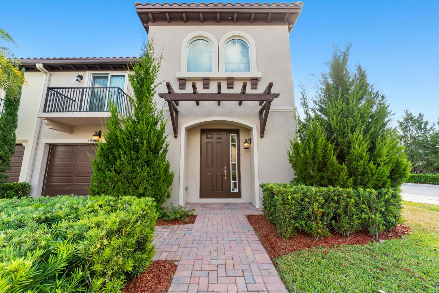 123 Diamante Way, Jupiter, FL 33477 - #: RX-10621194